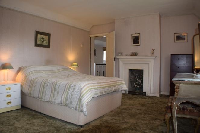 Little Crossways St. Andrews Road, Littlestone, TN28 8RB, 4 Bedrooms Bedrooms, ,2 BathroomsBathrooms,Semi detached house,CLOSE TO BEACH,'Little Crossways',St. Andrews Road,2,1009