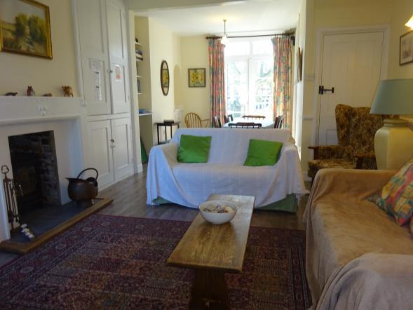 St. Andrews Road, Littlestone, TN28 8RB, 3 Bedrooms Bedrooms, ,2 BathroomsBathrooms,Terraced house,CLOSE TO BEACH,St. Andrews Road,3,1010