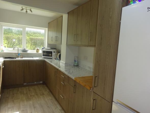 Seaspray 37 Tartane Lane, Dymchurch, TN29 0LJ, 3 Bedrooms Bedrooms, ,2 BathroomsBathrooms,Semi detached house,PREMIER PROPERTY,Tartane Lane,1017