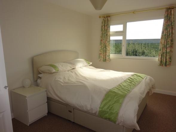 37 Tartane Lane, Dymchurch, TN29 0LJ, 3 Bedrooms Bedrooms, ,2 BathroomsBathrooms,Semi detached house,PREMIER PROPERTY,Tartane Lane,1017