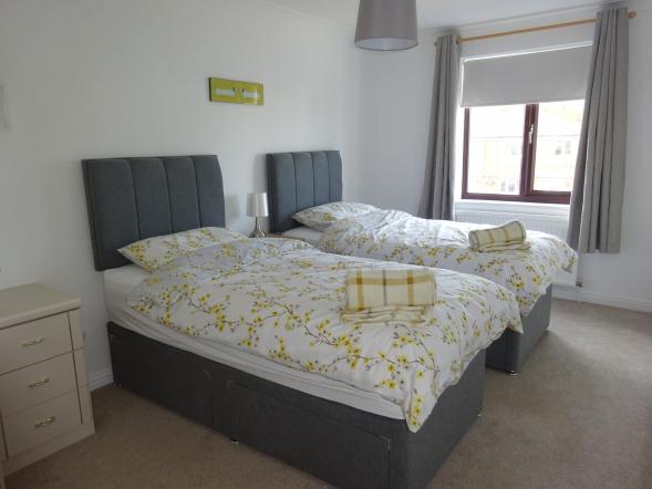 117 Coast Drive, greatstone, TN28 8NR, 4 Bedrooms Bedrooms, ,2 BathroomsBathrooms,Terraced house,PREMIER PROPERTY,Channel Watch,Coast Drive,1018