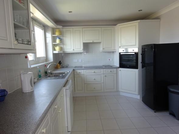 \'The Beach House\' 67, Coast Drive, Greatstone, New Romney, Kent. TN28 8NX