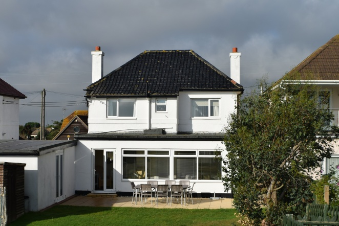 Coast Drive, New Romney, TN28 8NR, 3 Bedrooms Bedrooms, ,1 BathroomBathrooms,Detached house,DIRECT ACCESS TO BEACH,Coast Drive,2,1006