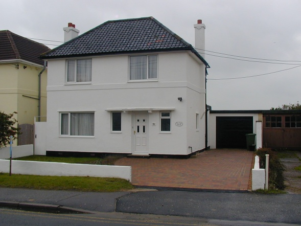 Purley Dene 91 Coast Drive, New Romney, TN28 8NR, 3 Bedrooms Bedrooms, ,1 BathroomBathrooms,Detached house,DIRECT ACCESS TO BEACH,Coast Drive,1006