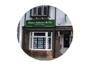Shaw Rabson & Co